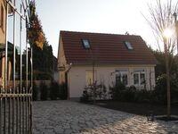 Ferienhaus St. Michel, Heppenheim, Ferienhaus St. Michel in Heppenheim in Heppenheim - kleines Detailbild