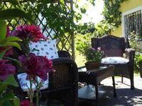 Haus Lerchenreith, Ferienwohnung in Bad Aussee - kleines Detailbild