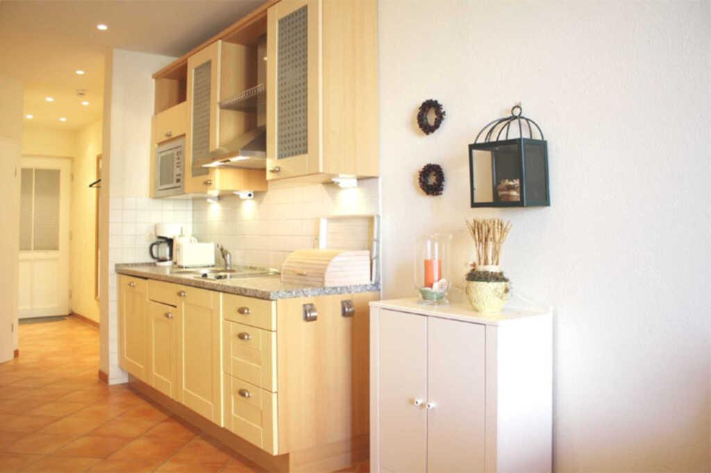 Appartementhaus 'Meeresblick', (47-2) 2- Raum- App
