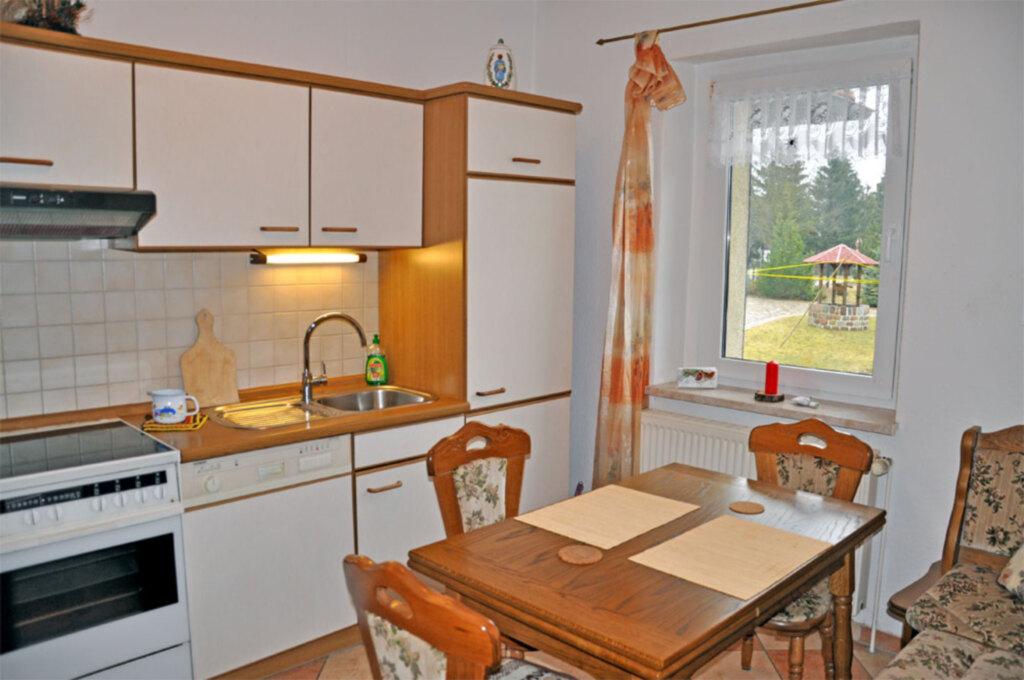 Ferienwohnung Gerswalde UCK 1081, UCK 1081