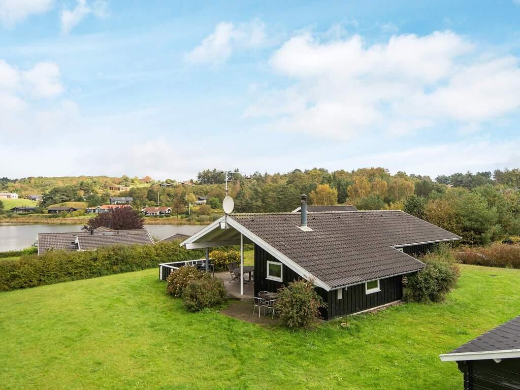 Detailbild von Ferienhaus No. 38531 in Ebeltoft