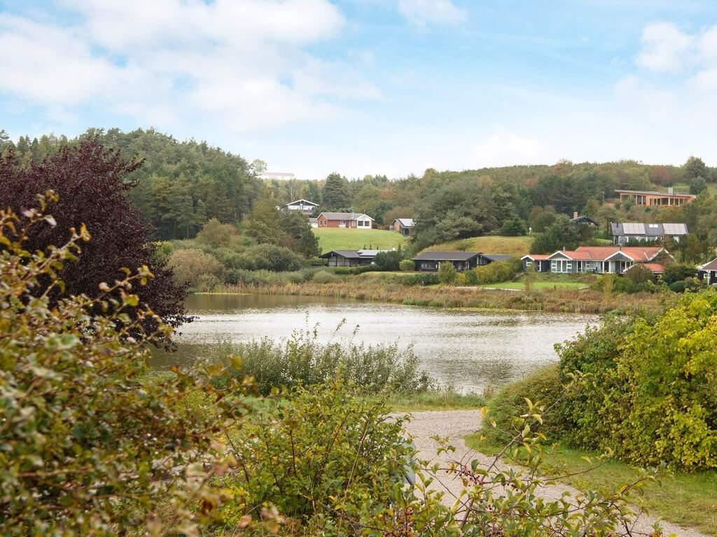 Umgebung von Ferienhaus No. 38531 in Ebeltoft