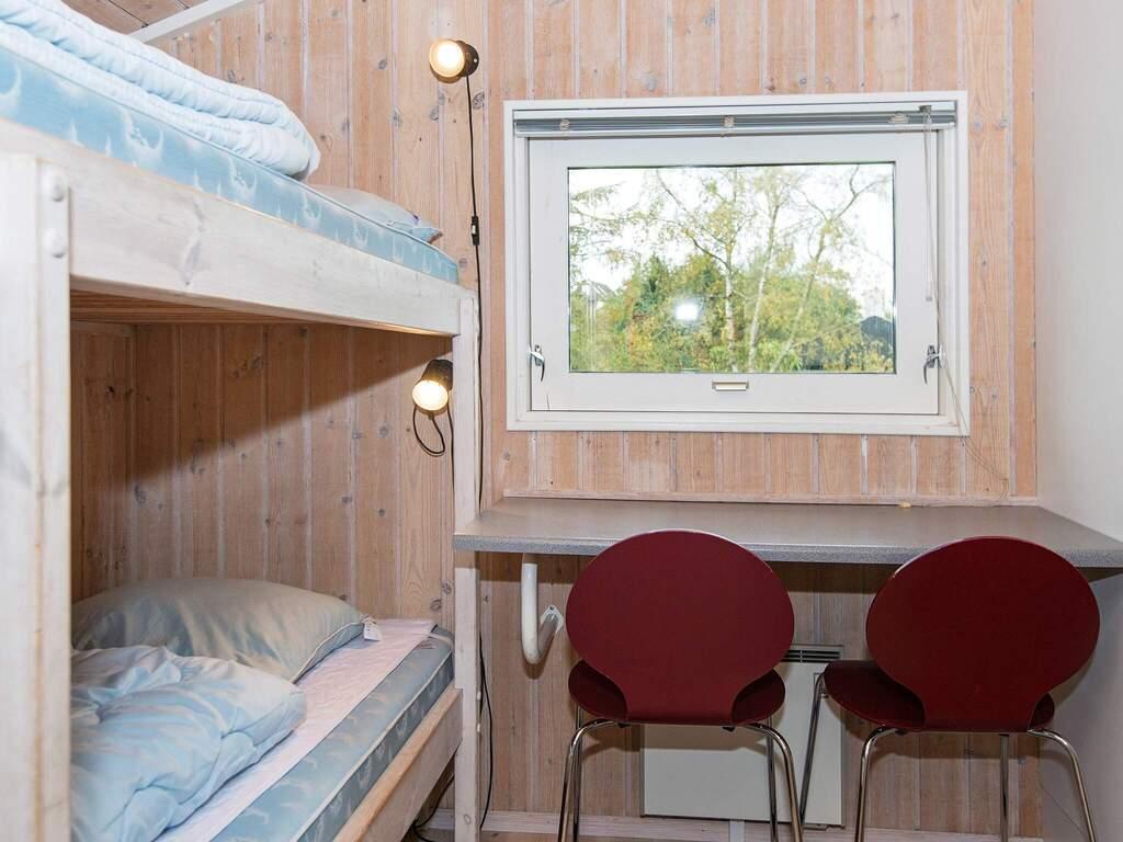 Zusatzbild Nr. 12 von Ferienhaus No. 38531 in Ebeltoft