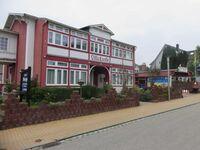 Haus  Looks, 2-Raum klein 45004 in Göhren (Ostseebad) - kleines Detailbild
