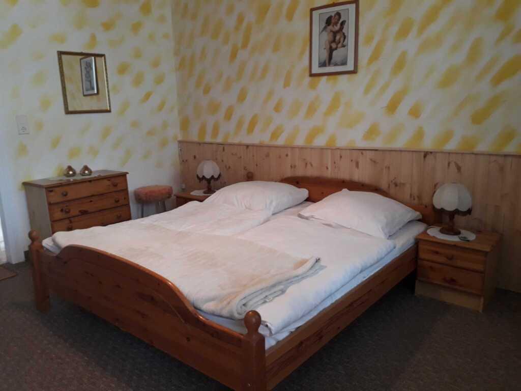Haus Looks, 2-Raum klein 45004