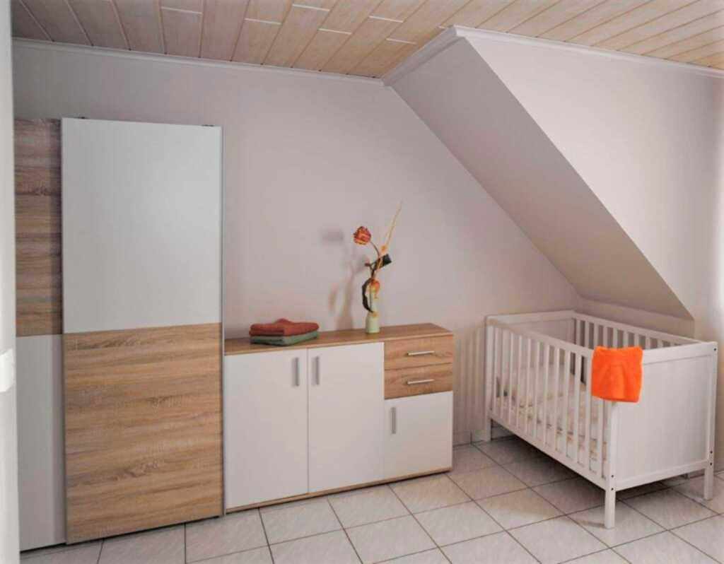 (173) Ferienhäuser Doberaner Str., (173-2) Ferienh