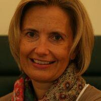 Vermieter: Silvia Czub - Ihre Vermieterin