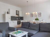 Ferienwohnung Rodtsches Palais 3 in Meersburg - kleines Detailbild