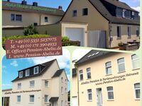Abelia Ferienwohnungen Helmstedt in Helmstedt - kleines Detailbild