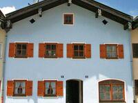 Ferienwohnung 'Julia' in Mittenwald - kleines Detailbild