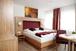 Ferienwohnungen-Appartements, Appartement 'Segelka