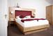 Ferienwohnungen-Appartements, Appartement 'Ankerpl