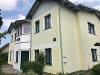 Meutzner Trassenheide, Villa Seute Deern, Wohnung 2 (2 Zimmer) in Trassenheide (Ostseebad) - kleines Detailbild