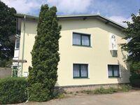 Meutzner Trassenheide, Villa Seute Deern, Wohnung 3 (1 Zimmer) in Trassenheide (Ostseebad) - kleines Detailbild