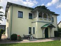 Meutzner Trassenheide, Villa Seute Deern, Wohnung 4 (1 Zimmer) in Trassenheide (Ostseebad) - kleines Detailbild