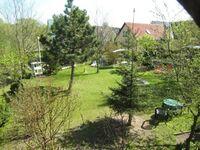 Meutzner Trassenheide, Villa Seute Deern, Wohnung 6 (1 Zimmer) in Trassenheide (Ostseebad) - kleines Detailbild