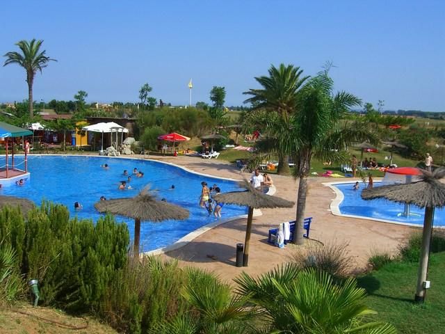 Ferienwohnung Costa Brava - Nähe Sant Pere Pescado