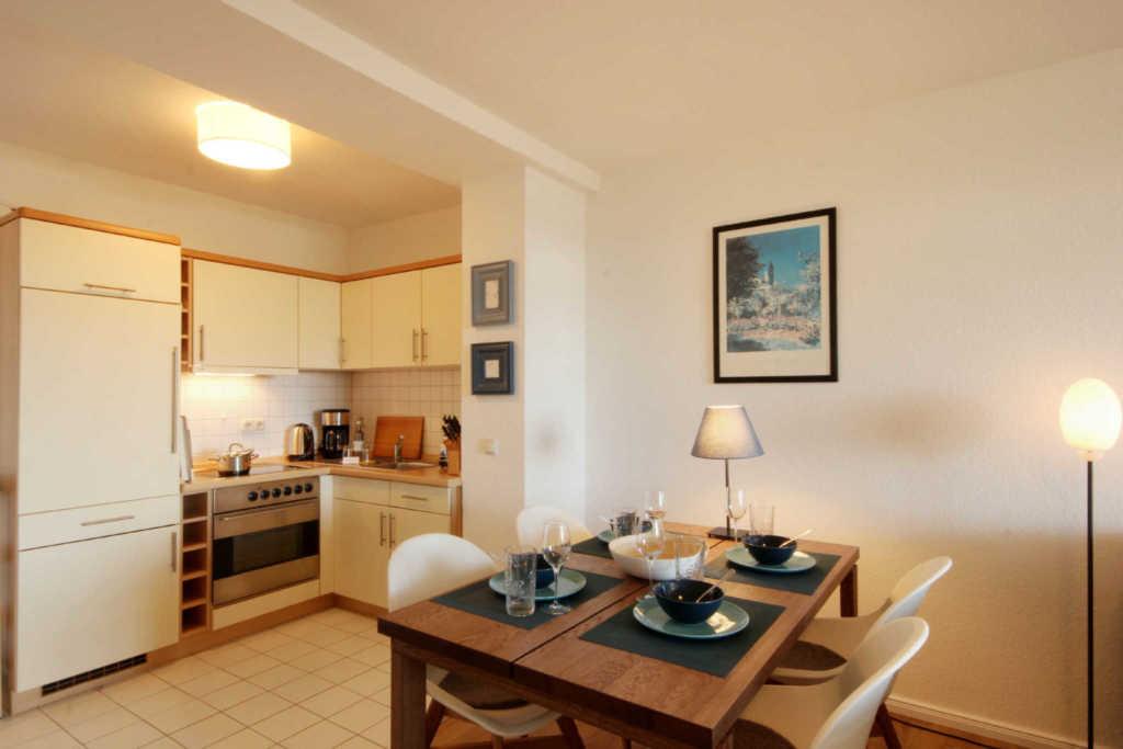 Villa Seerosen by Rujana, 37RB7