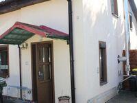 Ferienwohnung 'Heike', Ferienwohnung HEIKE in Zempin (Seebad) - kleines Detailbild