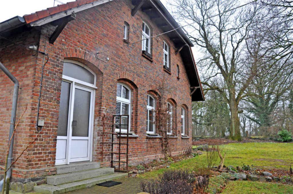 Ferienwohnung Gerswalde UCK 1091, UCK 1091