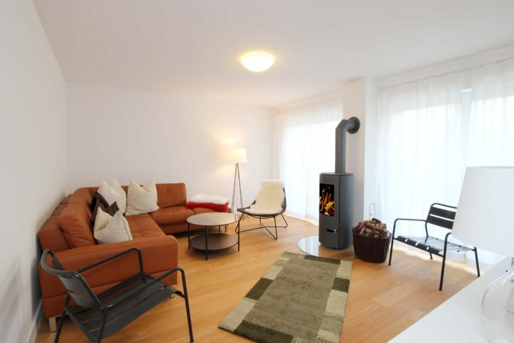 Haus Putbus by Rujana, 206RB1
