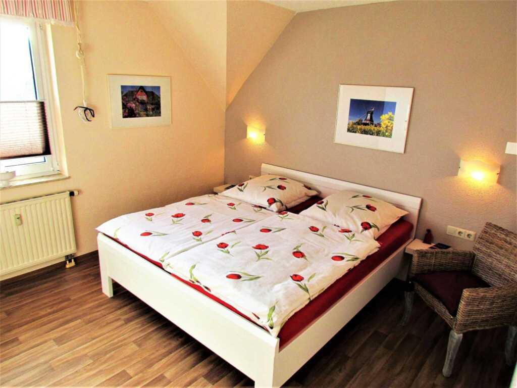Strandhaus Lobbe 45481, Fewo 15