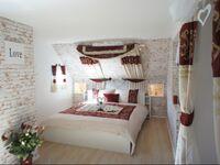 Eifel Romantica, Ferienhaus in Udler - kleines Detailbild
