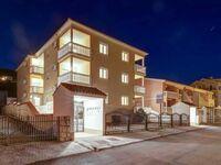 Vila Oleander, Spacious Apartment with Balcony (dvo) in Crikvenica - kleines Detailbild
