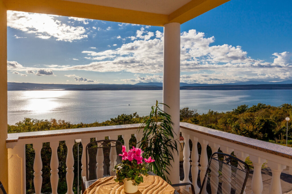 Vila Oleander, Great Vila Very Beautiful (jvo)