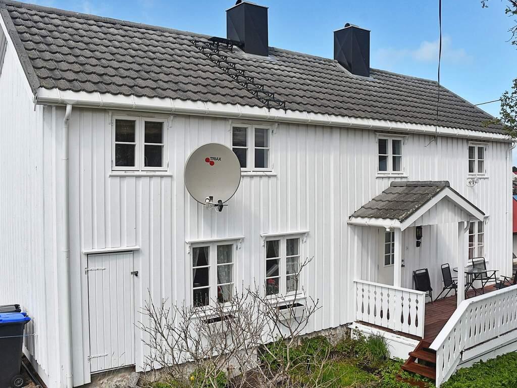 Zusatzbild Nr. 01 von Ferienhaus No. 63906 in Averøy