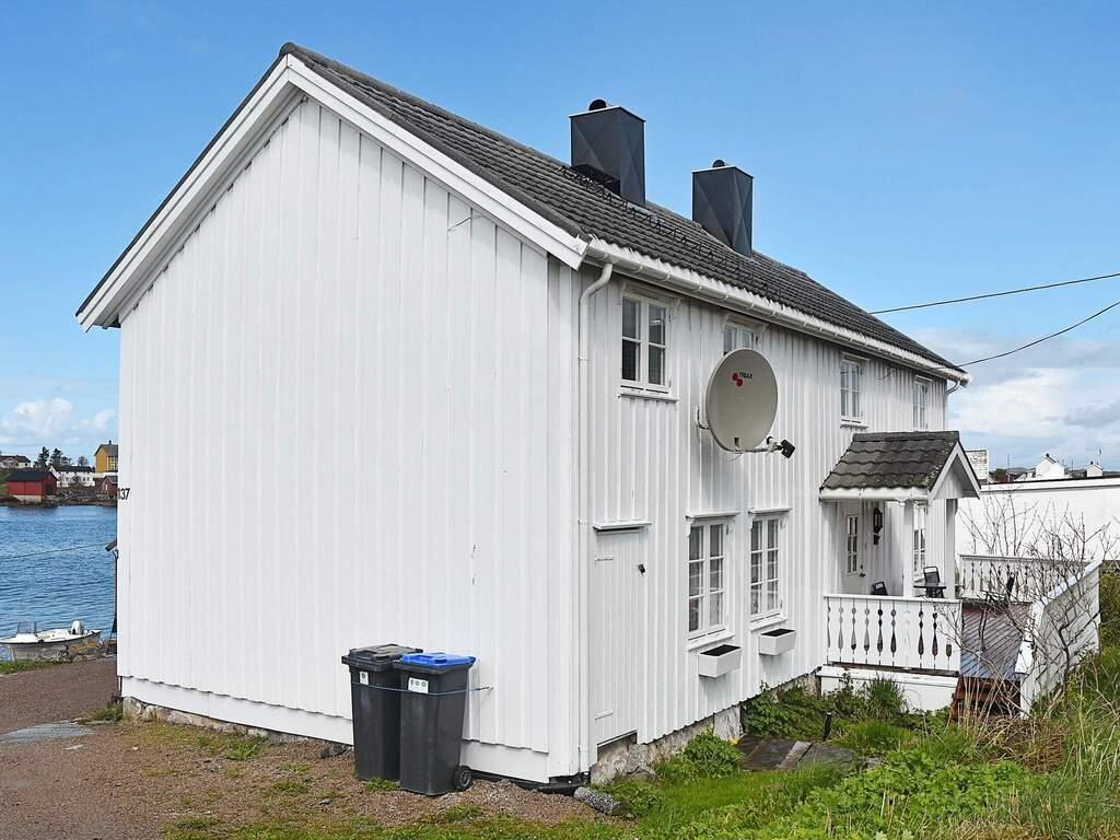 Zusatzbild Nr. 03 von Ferienhaus No. 63906 in Averøy