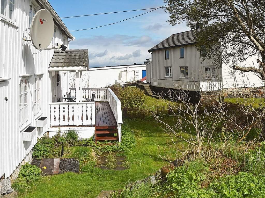 Zusatzbild Nr. 04 von Ferienhaus No. 63906 in Averøy