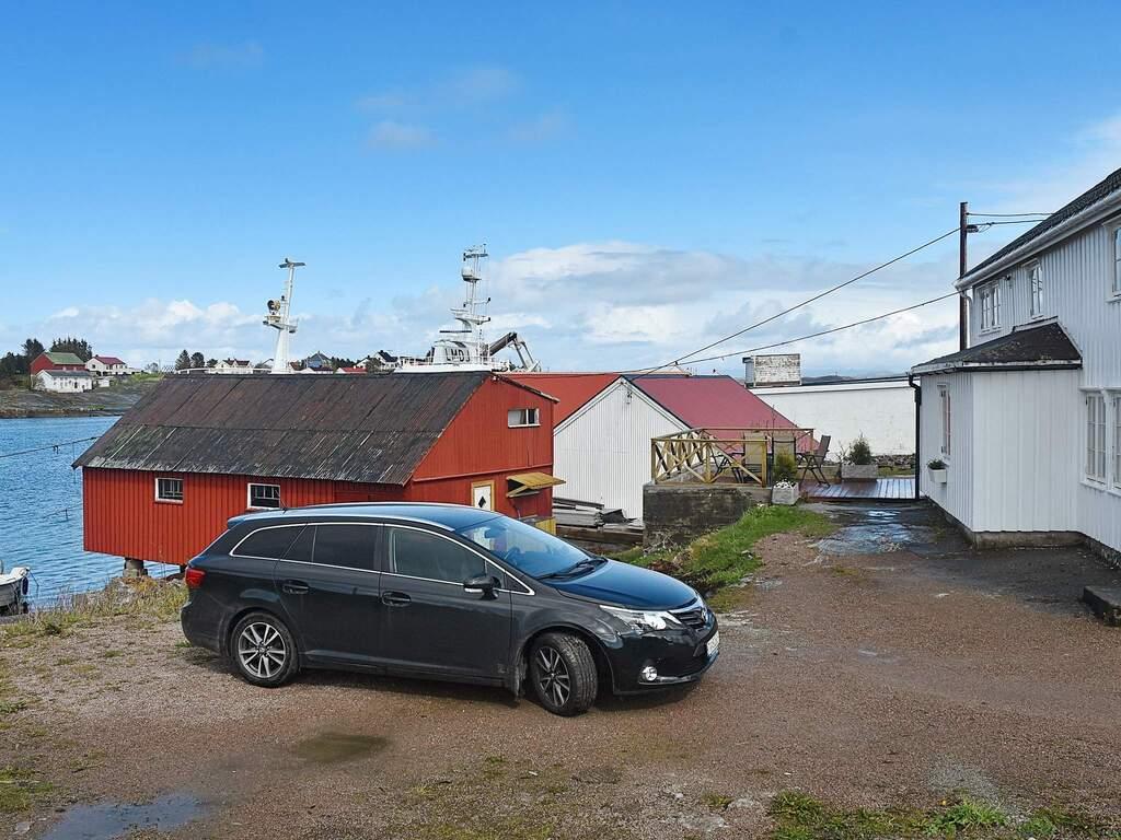 Zusatzbild Nr. 06 von Ferienhaus No. 63906 in Averøy