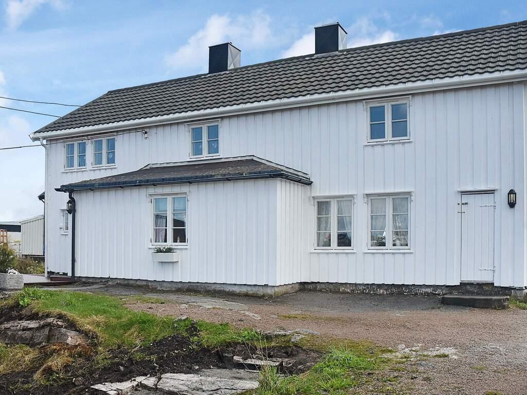 Zusatzbild Nr. 07 von Ferienhaus No. 63906 in Averøy