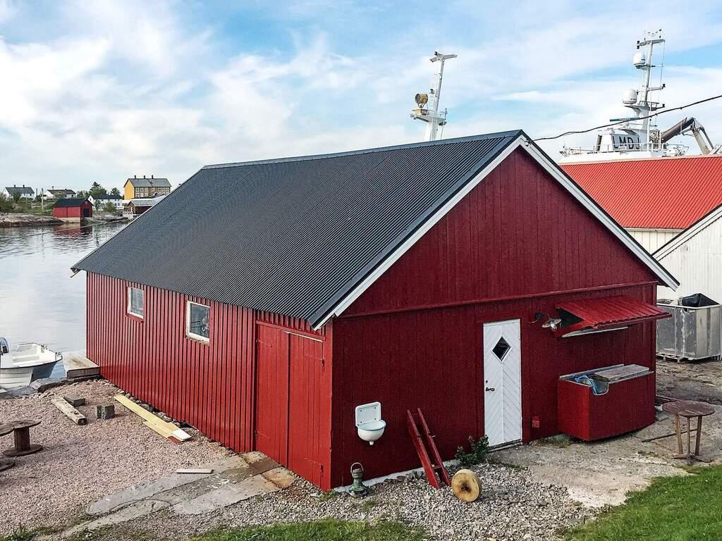 Zusatzbild Nr. 08 von Ferienhaus No. 63906 in Averøy