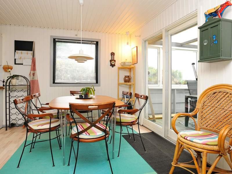 Zusatzbild Nr. 07 von Ferienhaus No. 63911 in Faaborg