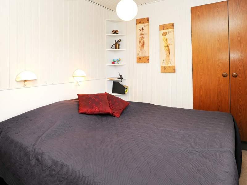 Zusatzbild Nr. 10 von Ferienhaus No. 63911 in Faaborg