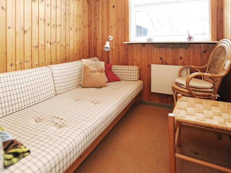 Zusatzbild Nr. 12 von Ferienhaus No. 63911 in Faaborg