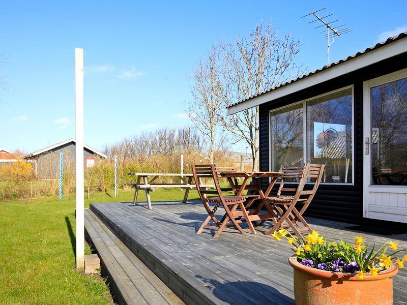 Zusatzbild Nr. 01 von Ferienhaus No. 63919 in Vinderup