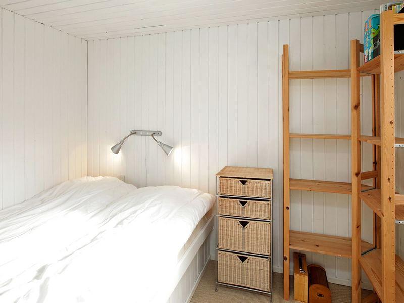 Zusatzbild Nr. 08 von Ferienhaus No. 63919 in Vinderup