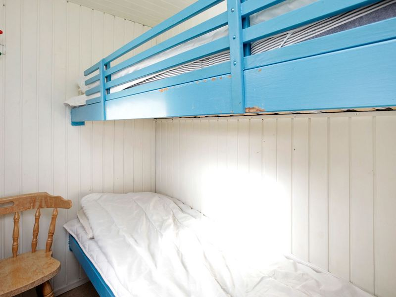 Zusatzbild Nr. 09 von Ferienhaus No. 63919 in Vinderup