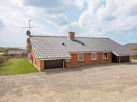 Ferienhaus in Vestervig, Haus Nr. 63922 in Vestervig - kleines Detailbild