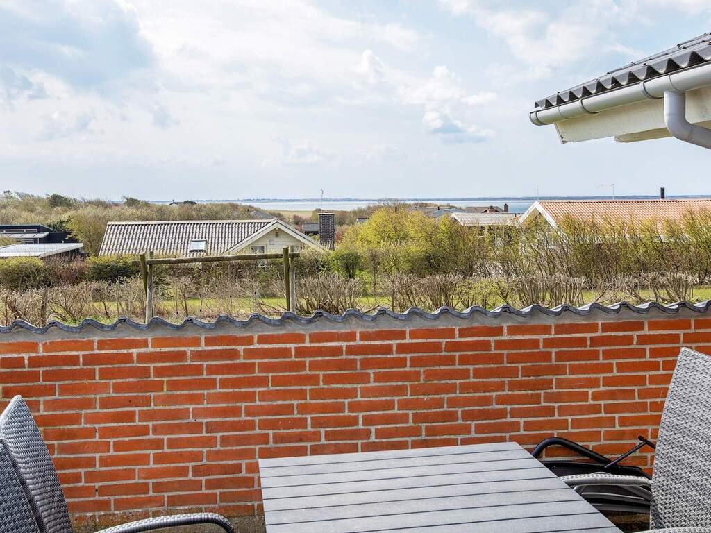 Zusatzbild Nr. 05 von Ferienhaus No. 63922 in Vestervig