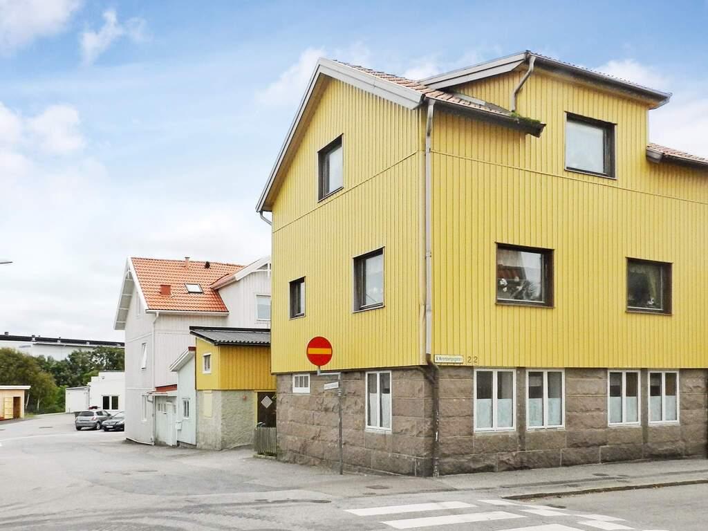 Zusatzbild Nr. 01 von Ferienhaus No. 63953 in Lysekil