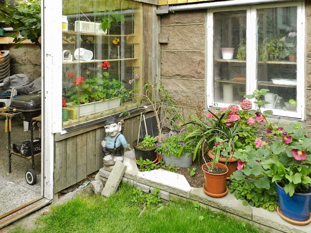 Zusatzbild Nr. 04 von Ferienhaus No. 63953 in Lysekil