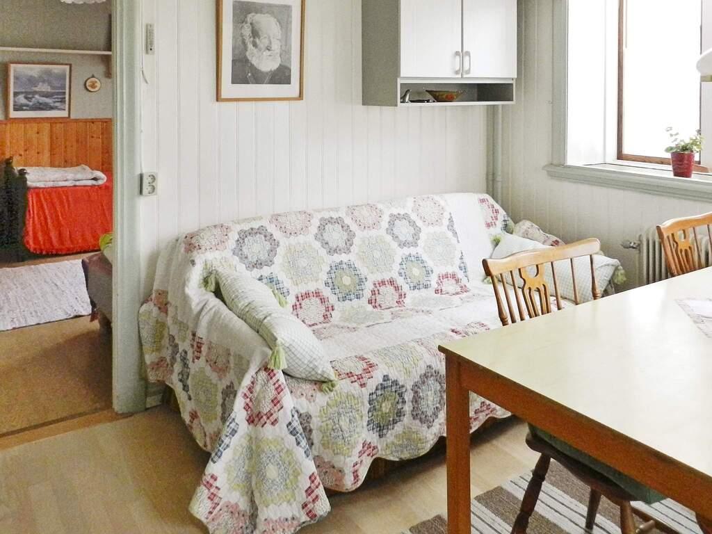 Zusatzbild Nr. 09 von Ferienhaus No. 63953 in Lysekil