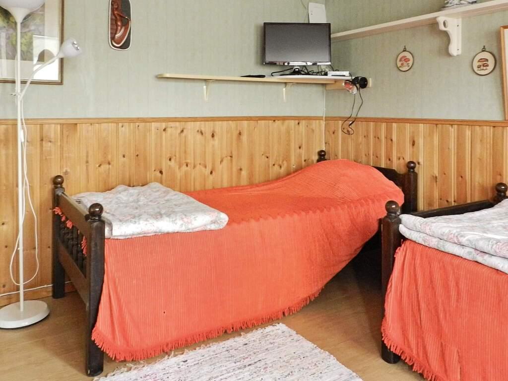 Zusatzbild Nr. 10 von Ferienhaus No. 63953 in Lysekil