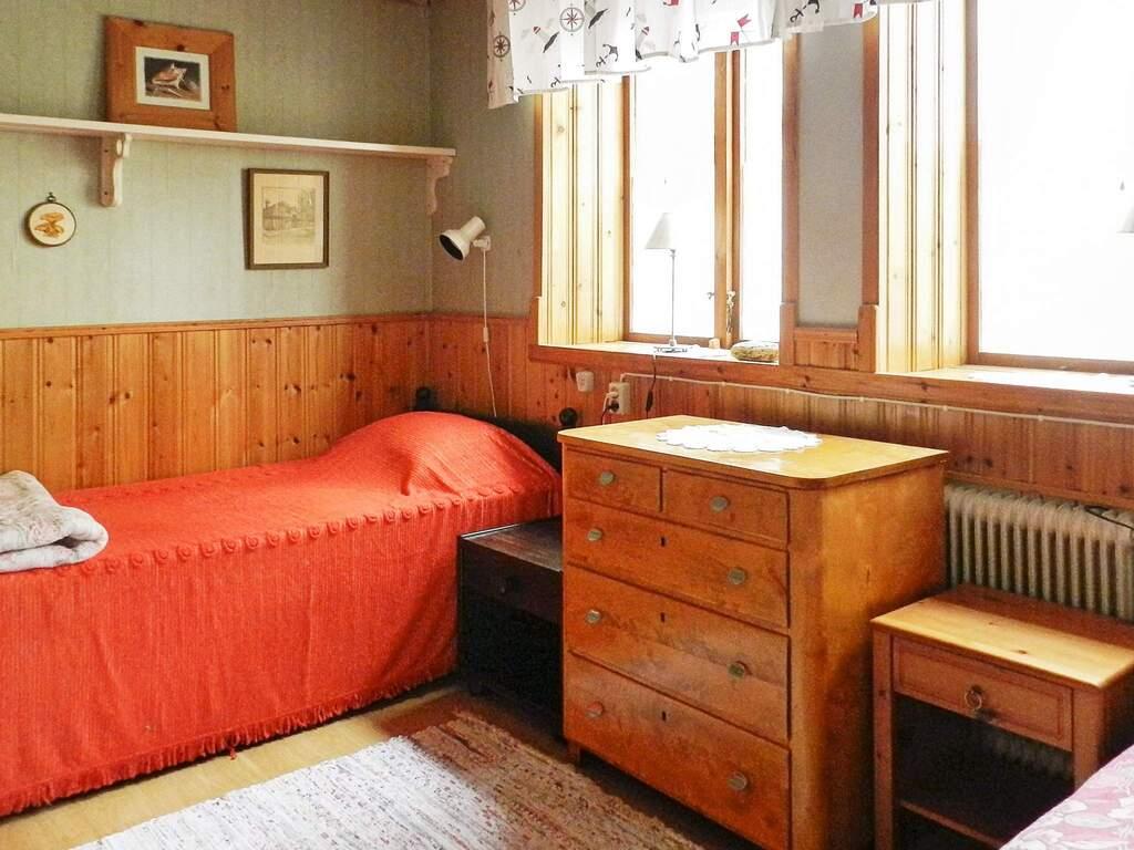 Zusatzbild Nr. 11 von Ferienhaus No. 63953 in Lysekil