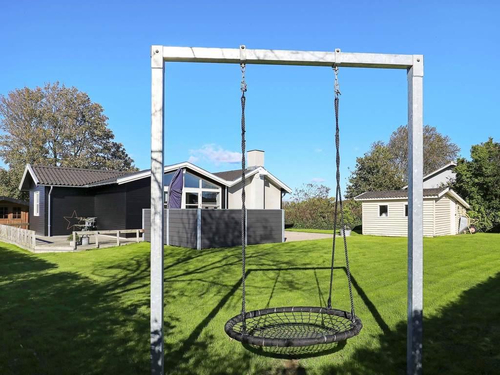Zusatzbild Nr. 01 von Ferienhaus No. 63954 in Bogense