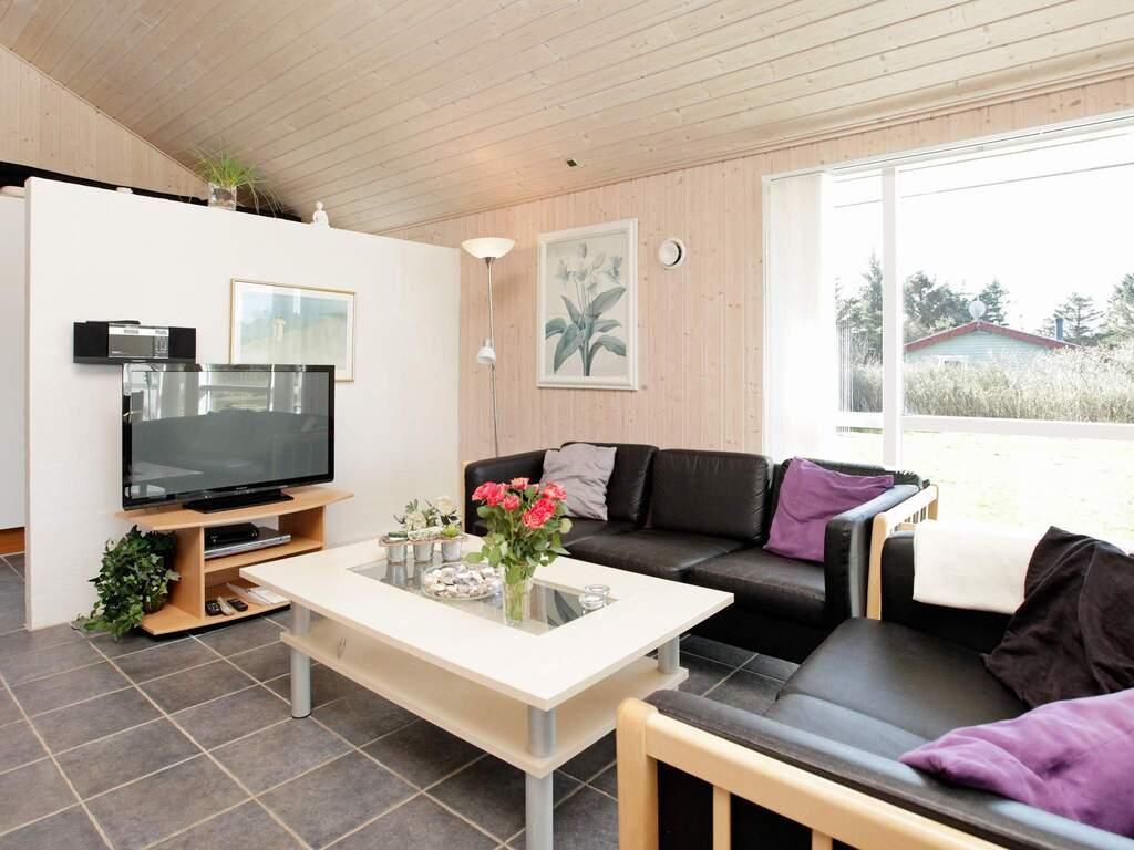 Zusatzbild Nr. 01 von Ferienhaus No. 63970 in Løkken